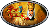Онлайн-автомат Royal Dynasty бесплатно