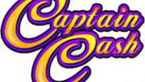 Играть онлайн Captain Cash